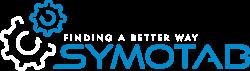 Symotab logo