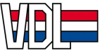 VDL Systems